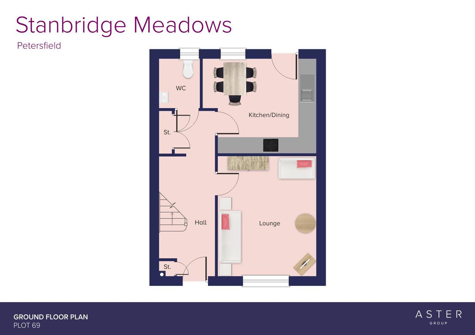 Stanbridge Meadows, Petersfield_Plot 69_GF_F.jpg